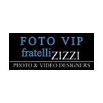 foto_vip_fratelli_zizzi
