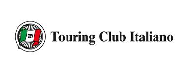touring_club