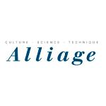 Alliage_150x150