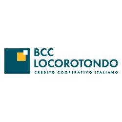 Logo_bcc_L-250x250