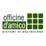 Logo_officine_damico_2021