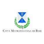 logo-citta-metropolitana-bari-1-150x150