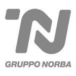 logo_gruppo_norbva_media_partners_2021