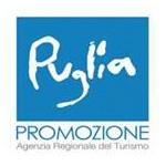 promozione_puglia
