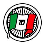 touring_club-150x150
